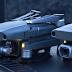 DJI kondigt twee nieuwe Mavic 2-drones aan