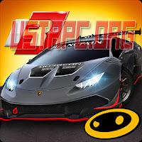 racing-rivals-411-hileli-apk-indir-android-nitro-hilesi