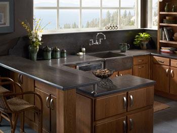 Kitchen Design Don'ts