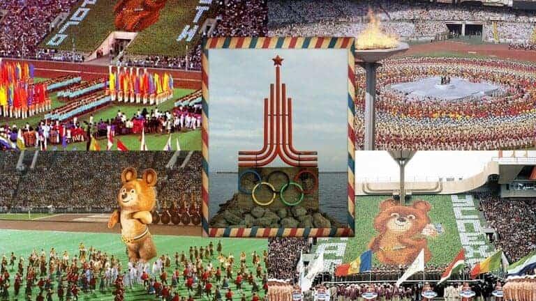 40-عاما-على-انطلاق-أولمبياد-موسكو-1980-الشهير-فيديو