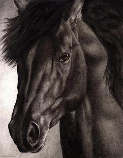 mejores-cuadros-caballos