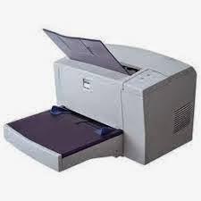 Imprimante Epson EPL-5700