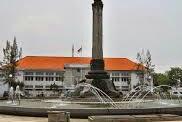 Sejarah Asal Usul Terbentuknya Kabupaten Semarang Jawa Tengah