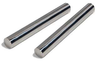 magnetic Bar, Magnet bar