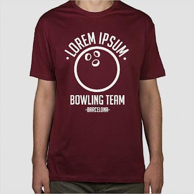 https://www.dezuu.es/camisetas-para-equipos-bowling-team-c1456