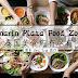 Amarin Plaza Food Zone,据说最美味的泰国小吃这里都有!