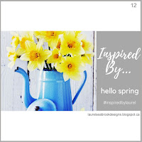 http://theseinspiredchallenges.blogspot.ca/2018/03/inspired-by-hello-spring.html