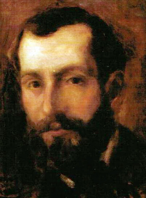 Antonio Aspert Salse, Maestros españoles del retrato, Retratos de Aspert Salse, Aspert Salse, Pintor español, Pintores de Tarragona, Pintor Aspert Salse