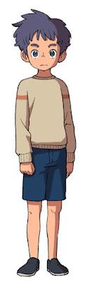 """""""Eiga Yo-kai Watch: Forever Friends"""" será la quinta película de la saga Yo-Kai Watch"""