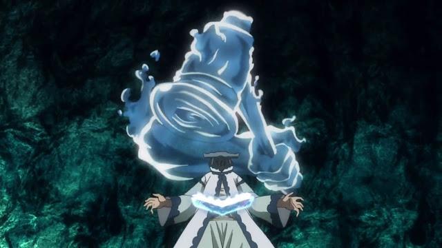 Download Video Anime Black Clover Episode 43 Subtitle Indonesia Terbaru