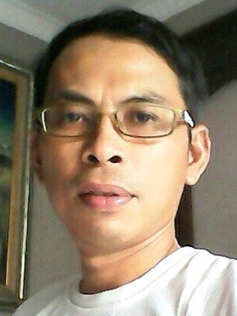 Chandra Adi Wibowo Duda Tangerang Selatan Cari Istri