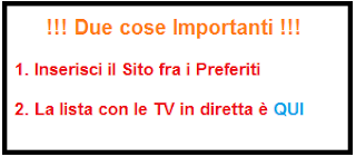 http://iulive.blogspot.it/p/canale-5.html