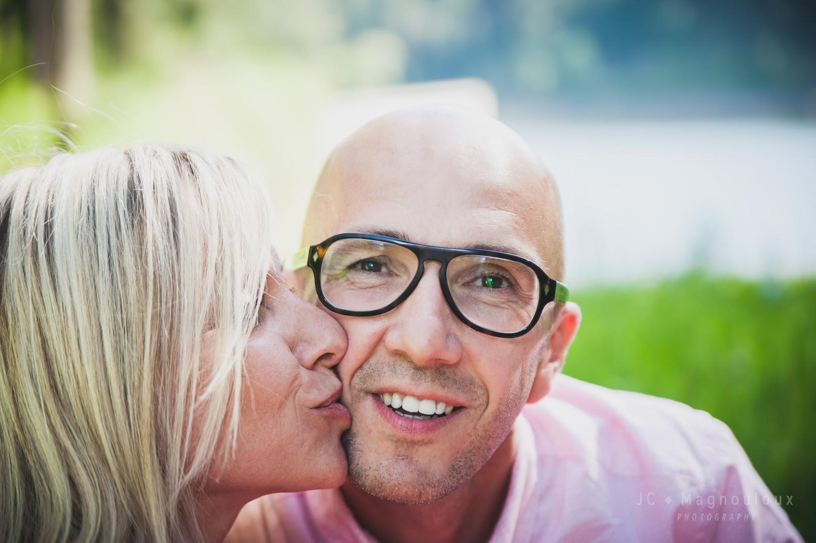 Photographe mariage Lyon barrage renaison X-PRO2