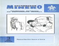primeros-auxilios-en-salvamento-minero-resucitación-boca-a-boca-3
