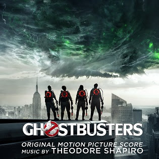 Nonton Ghostbusters (2016)