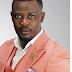 My greatest weakness is women–Married Ghanaian pastor admits