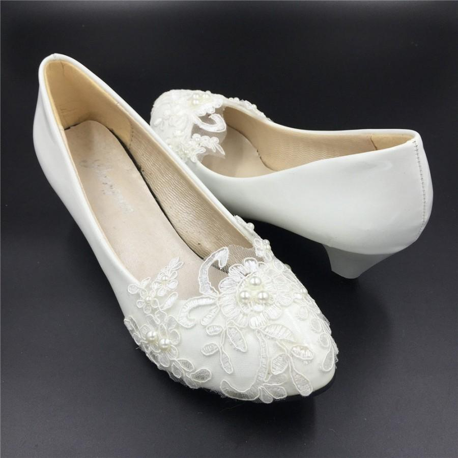 wedding shoes size 11 zapatos de novia bajitos 161 fant 193 sticas ideas de moda 1133