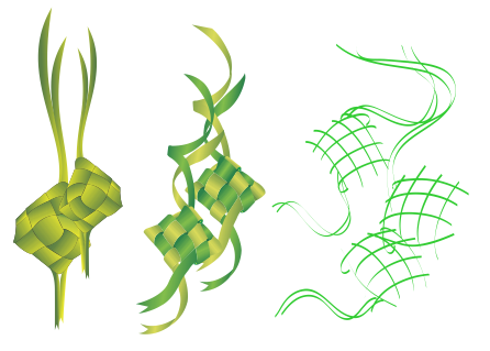 get inspired for gambar ketupat raya kartun bagipict get inspired for gambar ketupat raya kartun bagipict