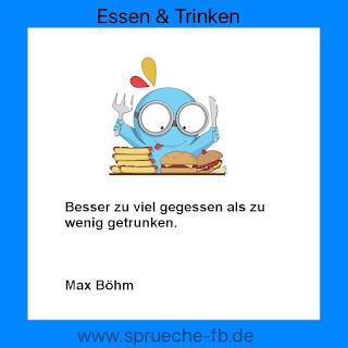 Max Böhm