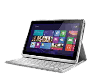 Acer Aspire P3 131 Driver Download