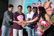 Jayammu Nischayammu Ra Success meet Ra-thumbnail-12