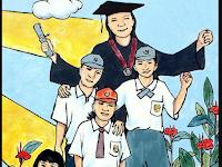 Konsep Dasar Supervisi Pendidikan Tujuan Prinsip Fungsi Peranan dan Objek