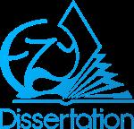 dissertation-dissertaion proposal-disertation-editing-service
