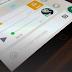 WhatsApp Mudará a forma de gravação de áudios