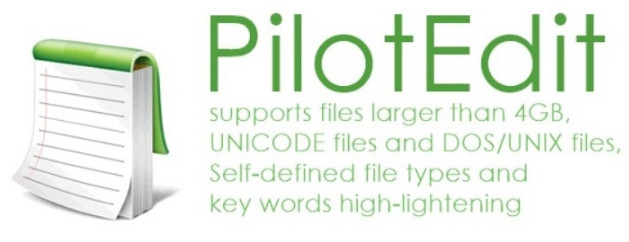PilotEdit 10.8.0 poster box cover
