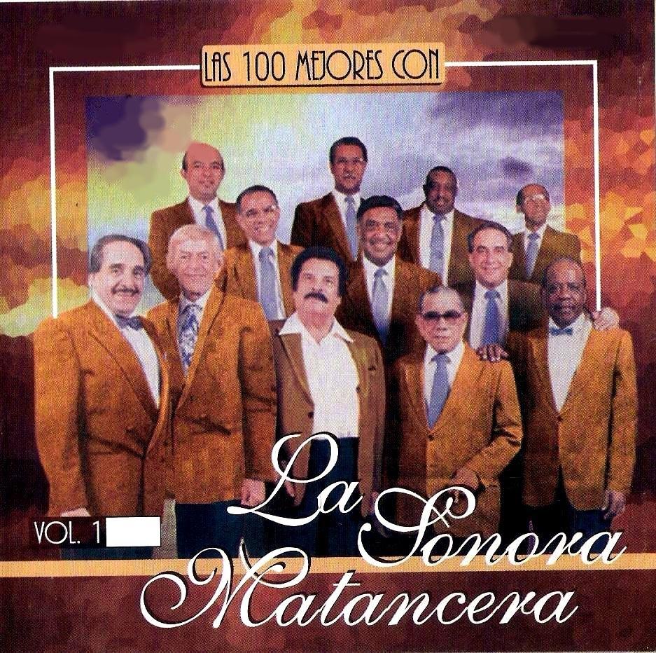 Descargar Yo No Soy Guapo Sonora Matancera Download