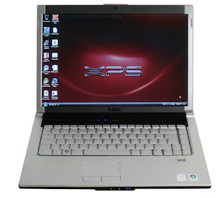 DOWNLOAD DRIVERS: DELL XPS M1530 NOTEBOOK SIGMATEL 92XX C-MAJOR HD AUDIO