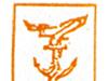 Lowongan Kerja di CV. Rajawali Diesel - Semarang (Admin Tagihan, Admin Marketing, Admin Perpajakan, Marketing, Sopir Truck, Operator Genset)