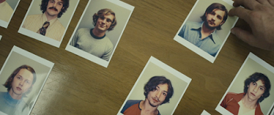 The Stanford Prison Experiment / プリズン・エクスペリメント ~スタンフォード監獄実験の映画化に若手俳優大集合