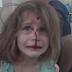 Em vídeo chocante, criança Síria procura por pai desaparecido durante bombardeio
