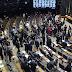 Reforma dos militares trará economia de R$ 13 bi em dez anos, diz Mourão