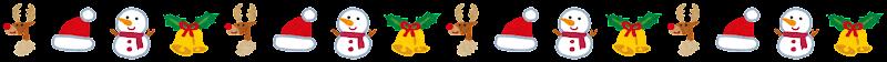 https://3.bp.blogspot.com/-sqSQnwMKiwI/UqA6NKHlWoI/AAAAAAAAbPk/Fb1GDgDJCoo/s800/line_christmas_character.png