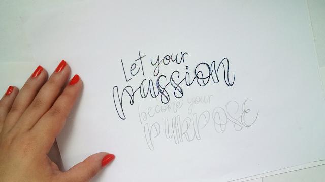 como-hacer-fake-calligraphy