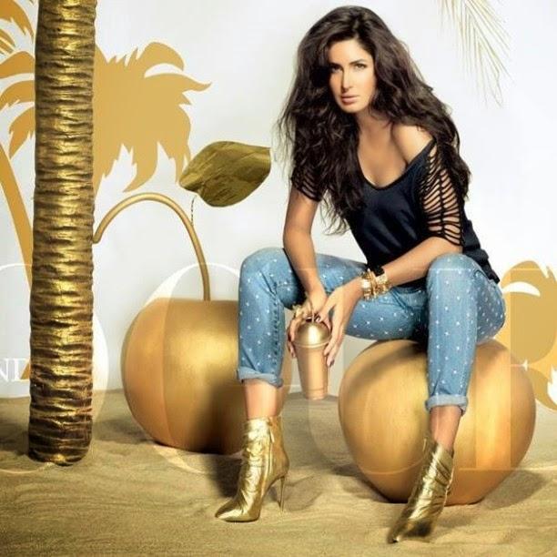 new vogue💝💖💕 queen of bollywood , katrina kaif , bollywood ,