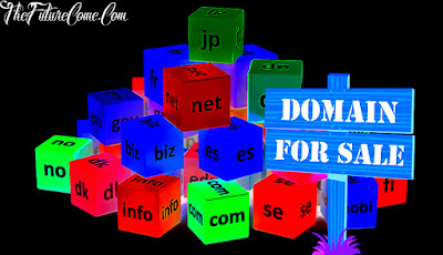 DOMAIN |Use Different Sales Strategies