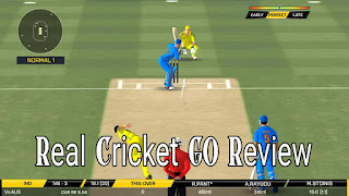 real cricket go,real cricket 18,real cricket go gameplay,real cricket 18 new update,real cricket go game dawnlaod link,real cricket 19,real cricket go android,real cricket go trailer,real cricket go launched,real cricket 18 batting tips,real cricket go release date,real cricket,new cricket game,real cricket 19 game,real cricket 19 game download,real cricket go wcc2