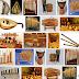 Macam-macam Jenis Alat Musik Tradisional Provinsi Nusa Tenggara Timur NTT