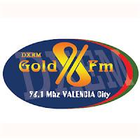 GOLD FM Valencia DXEM 98.5MHz