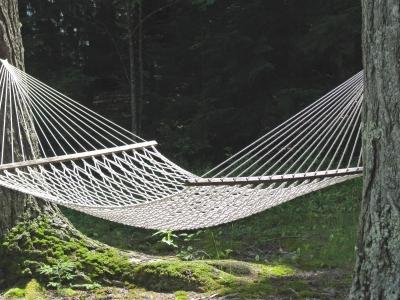 schlafen im zelt welche m glichkeiten gibt es. Black Bedroom Furniture Sets. Home Design Ideas