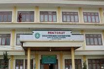 2 Universitas (Kampus) Terbaik dan Terbesar di kota Bukittinggi Sumatera Barat