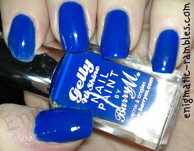 barry-m-blue-grape-hi-shine-gelly-polish-varnish-paint-swatch-enigmatic-rambles