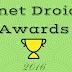 Planet Droid Awards: Os Melhores de 2016!