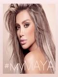 Maya Diab-My Maya