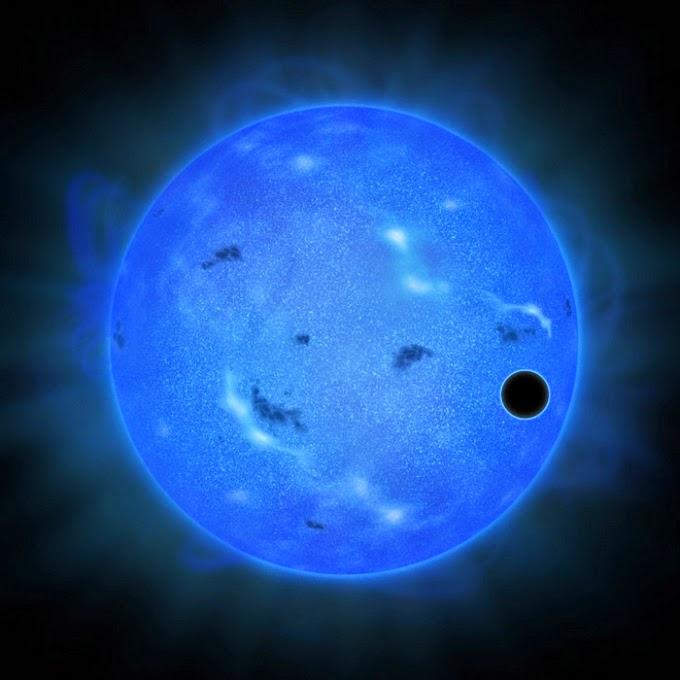 Boddhi portal: Milky Way Galaxy May Have 100 Million ...