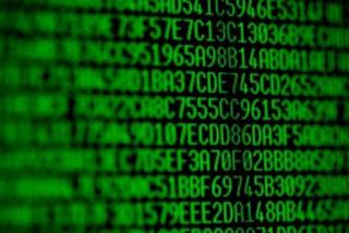 Perlunya Data Dilindungi dengan Enkripsi