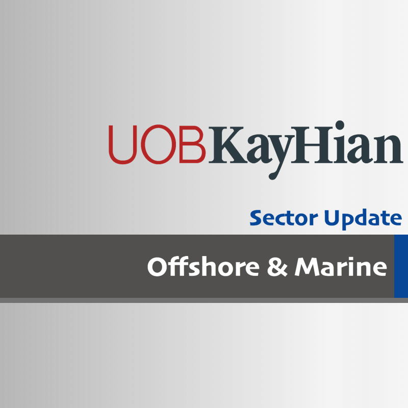 Offshore & Marine - UOB Kay Hian 2016-10-07: Chasing The Mirage of A Recovery